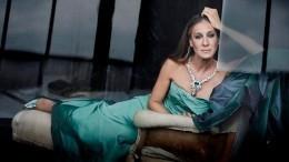 Секс вбольшом городе Сары Джессики Паркер: отношения сДауни-младшим, роман ссыном Кеннеди иизмены мужа