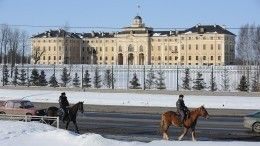 Заседание совета покультуре сучастием Путина вПетербурге перенесено