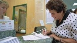 Путин пообещал, что социальные пособия ильготы будут автоматически продлеваться втечение полугода