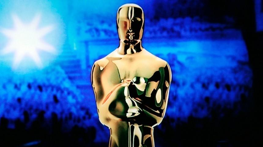 Зачто мультипликатор Александр Петров получил «Оскар»?