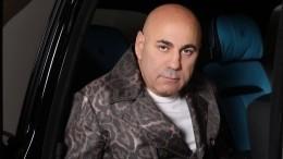 Пригожин заявил, что новый супруг его бывшей жены живет наего деньги