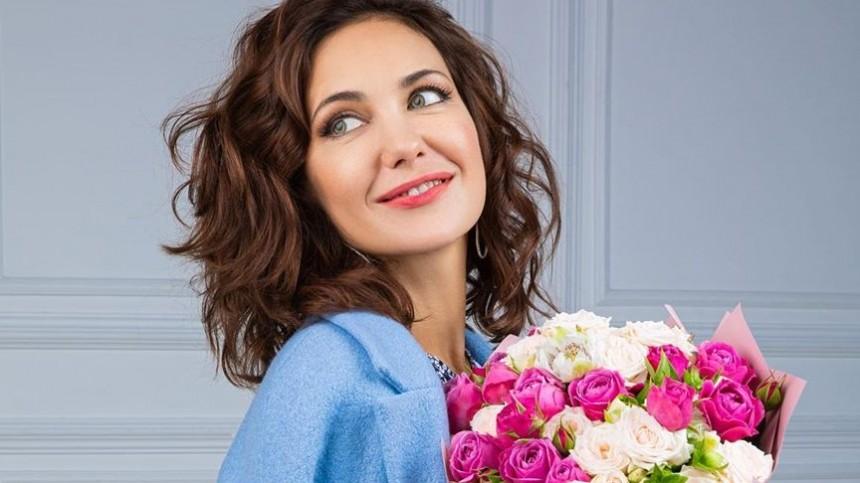 «Сгодами краше»: фанатов покорили архивные снимки Екатерины Климовой