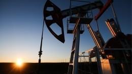 ВЯпонии рассказали опреимуществах России внефтяной войне