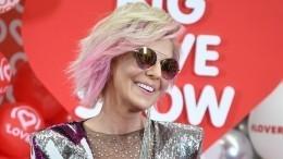 «Меня изолировали»— Наталья Ветлицкая рассказала фанатам освоей болезни