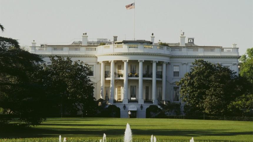 Белый дом назвал время идату видеосаммита лидеров G20