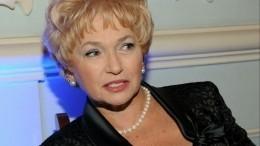 «Меньше верьте интернету»— Нарусова прокомментировала анализы накоронавирус