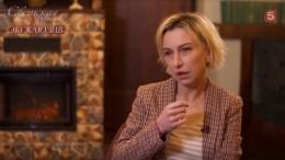 Сазыкина назвала нового кандидата нароль отца ребенка после ДНК-теста Григорьева-Апполонова