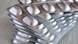 Путин заявил, что ответственность задоставку контрафактных лекарств при онлайн-продаже будет усилена