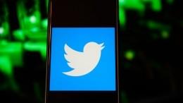 Роскомнадзор потребовал отTwitter удалить фейк окомендантском часе вМоскве