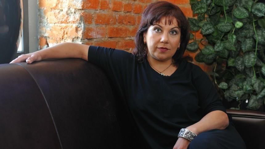 Муж-наркоман, измены имечты оребенке: женское счастье Марины Федункив