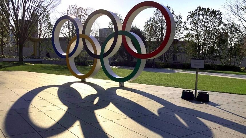 Лидеры стран G20 оценили решение МОК перенести Олимпиаду-2020