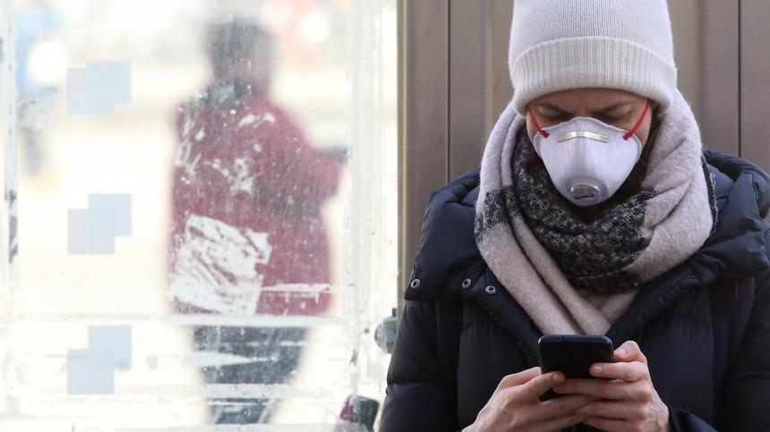Как ичем правильно дезинфицировать смартфон, чтобы защититься отвирусов
