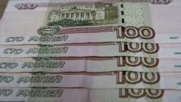 ВМинтруде разъяснили условия оплаты труда навыходной неделе