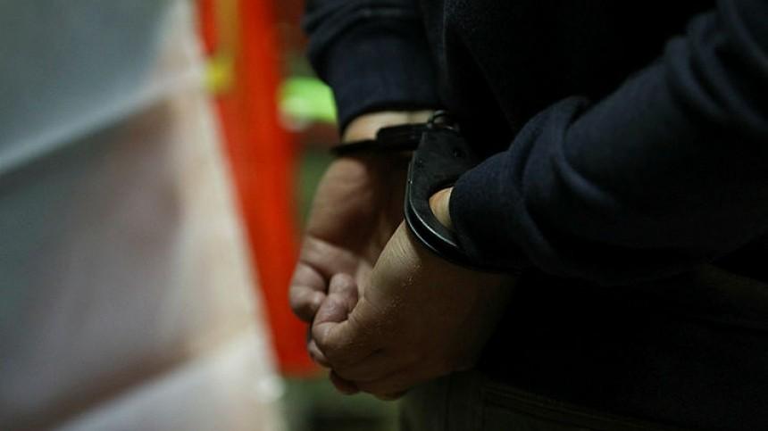 ФСБ предотвратила теракт вКраснодаре, подозреваемый задержан