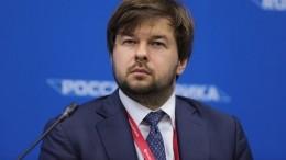 «Может сбалансироваться»: Павел Сорокин оперспективах развития рынка нефти