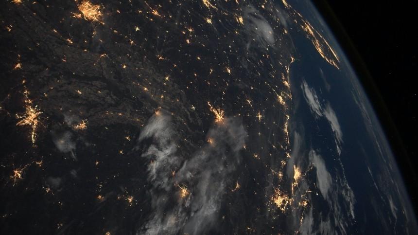 Дапогаснет свет: Интересные факты о«Часе Земли»