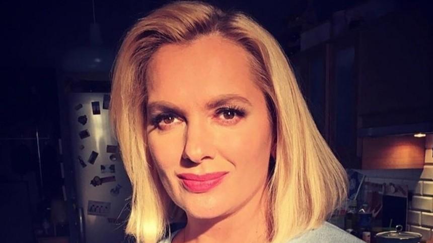 «Она сама справляется»: Мария Порошина рассталась сотцом пятого ребенка