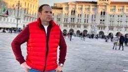 «Мамкин вирусолог»: Адвокат Лолиты сюмором ответил еесупругу наобвинения