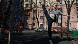 В«Фобос» рассказали, какая погода ожидает москвичей ипетербуржцев вапреле