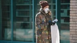 Собянин запретил всем москвичам выходить издома из-за коронавируса