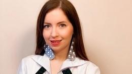 Екатерина Диденко показала содержимое пиньяты, которую муж приготовил наеедень рождения
