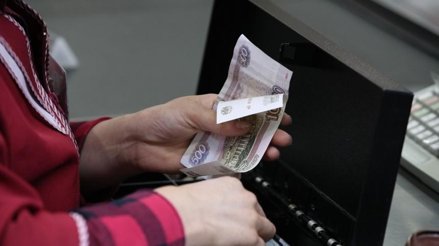 Безработным москвичам выплатят компенсацию всвязи скоронавирусом