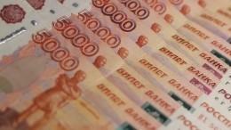 Выплаты семьям сдетьми, помощь бизнесу: какие еще меры поддержки отгосударства ждут россиян впериод эпидемии