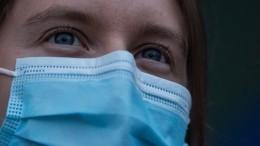 Мурманская область переходит нарежим самоизоляции нафоне коронавируса