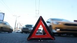 Как автомобилисту, попавшему вДТП повине дорожников, удалось отстоять свои права