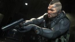 Блокбастер Call of Duty Modern Warfare 2 remastered появился впродаже