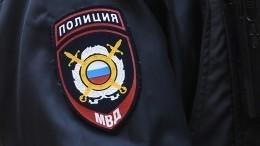 Нарушившие карантин россияне будут получать SMS