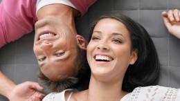 Смешно истрашно: Розыгрыши, которые можно повторить дома