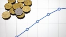 Мишустин пояснил новый налог спроцентов повкладам