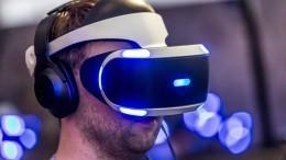 Операции вшлеме виртуальной реальности: медики Ставрополя тестируют научное ноу-хау