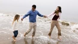 Счастливый конец: девочку, живущую вклинике пять лет, отправят вновую семью