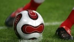 Стали известны формат идата проведения футбольных еврокубков