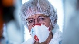 Взакрытой накарантин Эжвинской больнице подтверждено еще 32 случая заболевания