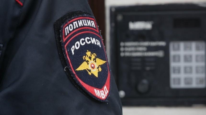 МВД озвучило число протоколов вотношении нарушителей режима самоизоляции