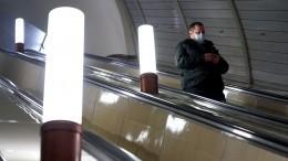Как ограничение работы метро отразилось нажизни петербуржцев