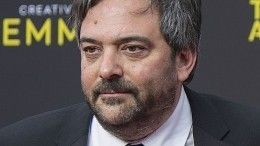 ВСША откоронавируса умер номинант на«Оскар» и«Золотой глобус»
