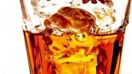 «Несмывают органику»: врач обалкогольных напитках, как средствах обеззараживания
