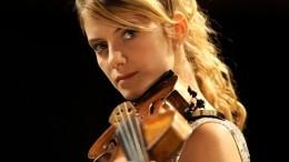 Национальный оркестр Франции показал, как нужно работать на«удаленке»