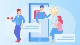 ВКонтакте и«Одноклассники» удваивают бюджеты напродвижение малого исреднего бизнеса