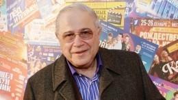 «Суммы преувеличены»: Адвокат Петросяна опроверг миллиардную стоимость коллекции картин