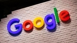 «Помоги остановить коронавирус»: Google показал, как каждый человек может помочь вборьбе спандемией