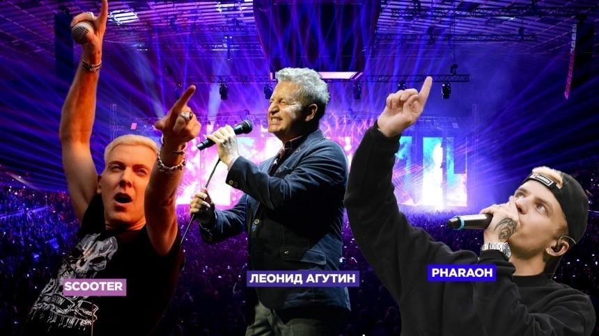 Музыкальная подборка мартовских новинок для тех, кто #сидитдома