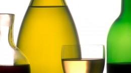Регионам рекомендовано несокращать продажи алкоголя нафоне борьбы сCOVID-19