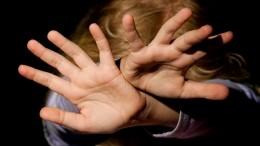 Чиновники объяснили насильное изъятие детей изприемной семьи вМоскве