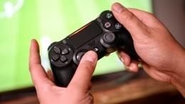 Как индустрия видеоигр помогает бороться скоронавирусом?