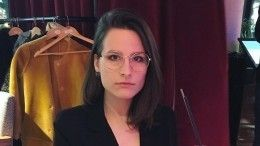 «Уменя корона!»— Дочь Ивана Охлобыстина подтвердила наличие заболевания